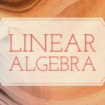 Determine Conditions on Scalars so that the Set of Vectors is Linearly Dependent