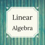 Find Values of $a$ so that the Matrix is Nonsingular
