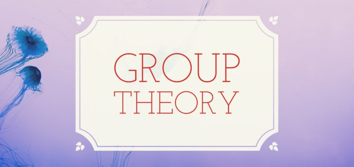 Special Linear Group is a Normal Subgroup of General Linear