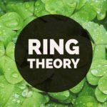 How Many Solutions for $x+x=1$ in a Ring?