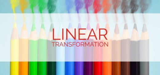 Linear Transformation problems and solutions