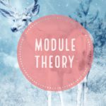 Basic Exercise Problems in Module Theory