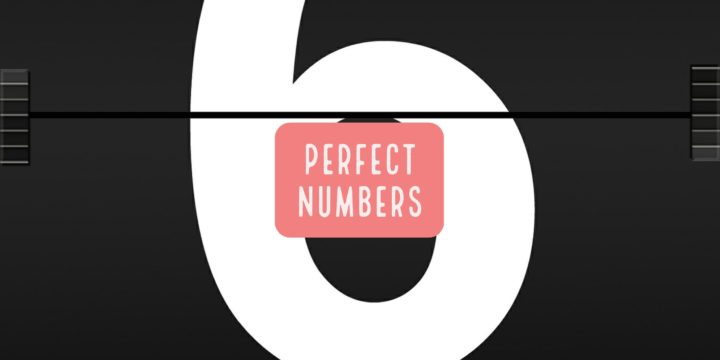 Perfect Numbers and Mersenne Prime Numbers