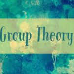 Union of Two Subgroups is Not a Group