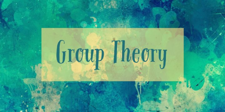 Group Theory Problems and Solutions