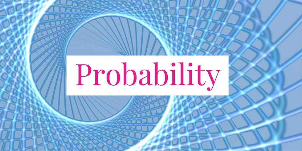 Probability problems